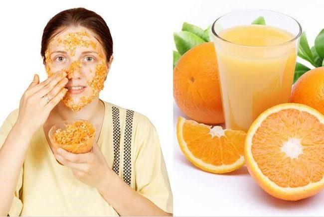 7-ways-to-use-Orange-Peel-The-Orange-Dose-for-the-Skin-1-1.jpg